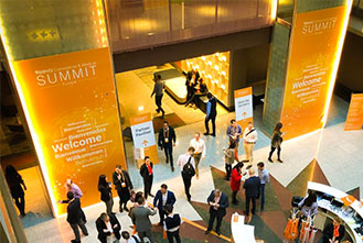 Transform your digital experience at Veeva Commercial & Medical Summit